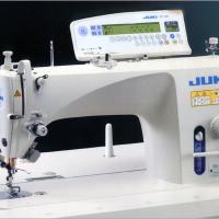 仟齐针车行-祖奇缝纫机-平缝机