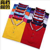 千惠服饰男装加工接单中:联系手机>15089998689