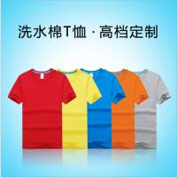 沙溪T恤加工厂,专业市场货,品牌货加工厂
